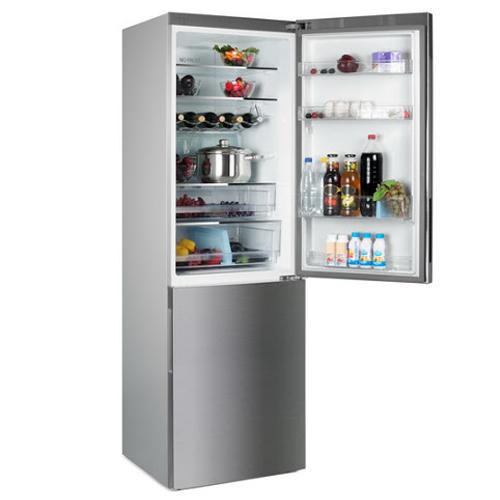 Холодильники, морозильные лари и др., 113 наим.