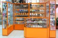 Брендовая косметика и парфюмерия