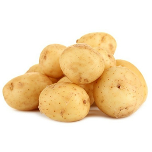 Картофель, нов. урожай, 1 кг