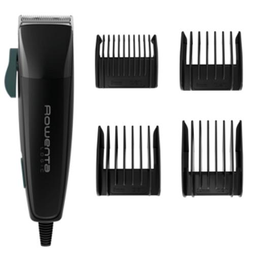 Машинка для стрижки волос Rowenta Logic TN1700D8