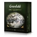 Чай Greenfield Earl Grey (Копировать) (Копировать)